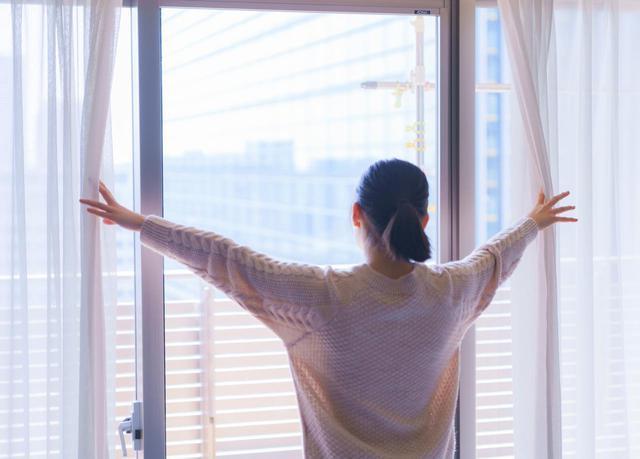 画像: 画像:iStock.com/show999