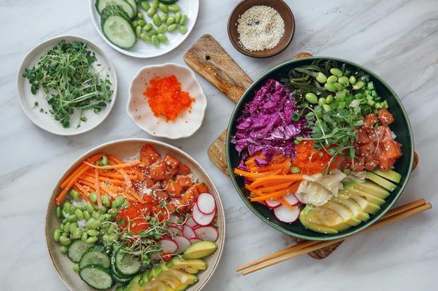 画像: 【ストレス解消に効く食べ物】イライラ、憂鬱対策に!摂りたい栄養素&おすすめの食事 - マネコミ!