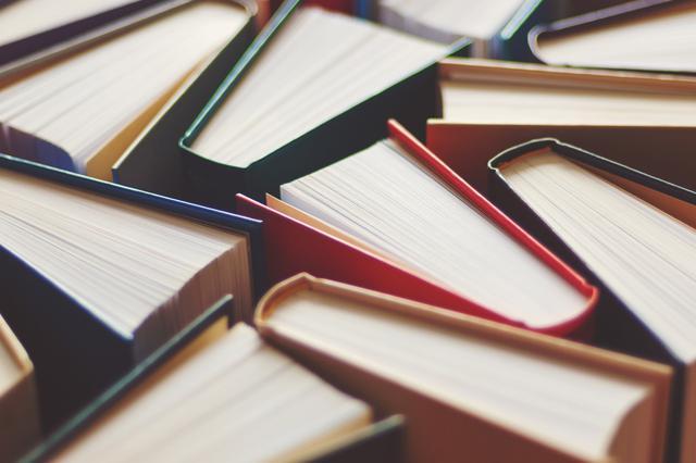 画像: 画像:iStock.com/ Nadya So