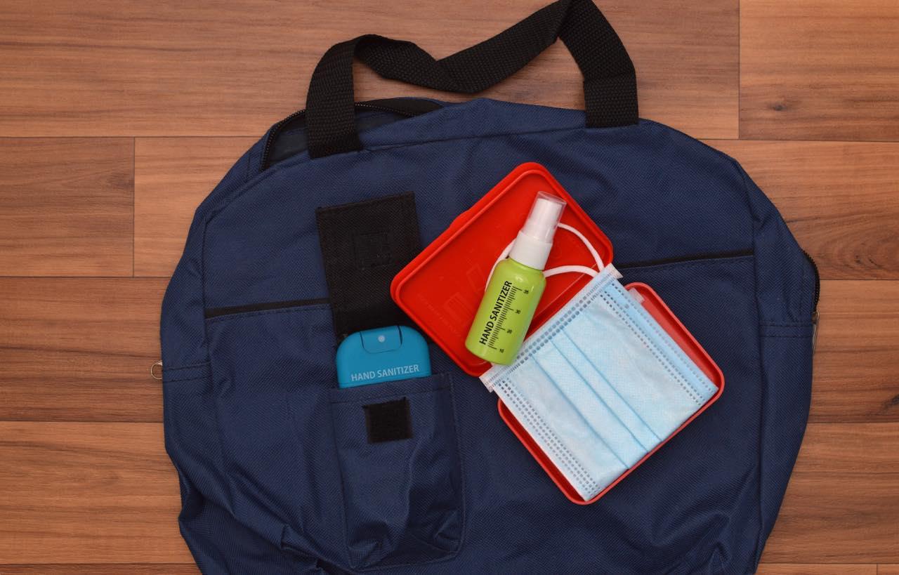 画像: 画像:iStock.com/USGirl