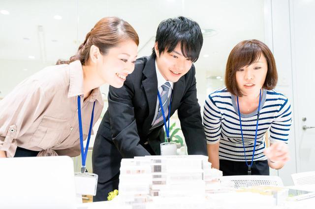 画像1: 画像:iStock.com/chachamal