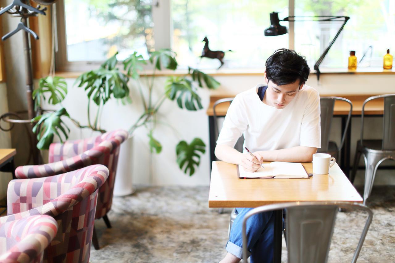 画像2: 画像:iStock.com/Koji_Ishii