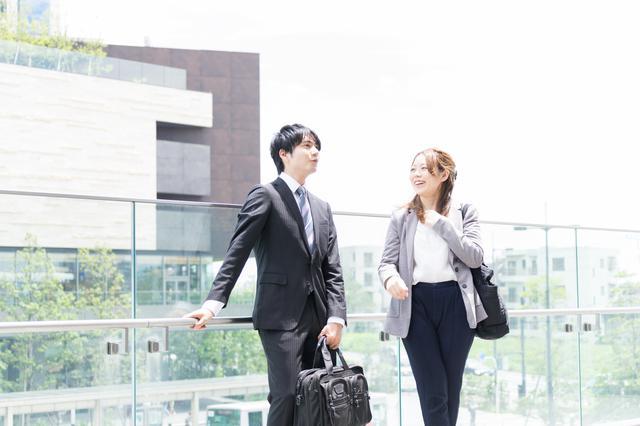 画像2: 画像:iStock.com/chachamal