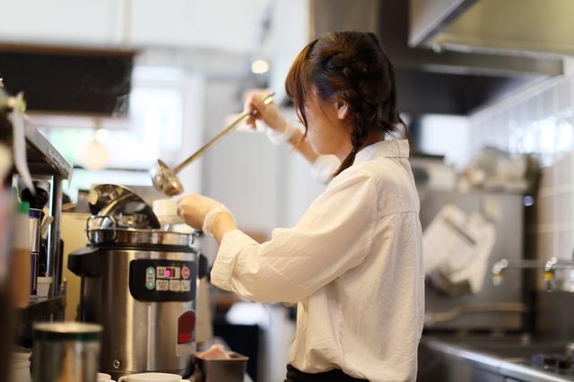 画像1: 画像:iStock.com/Koji_Ishii