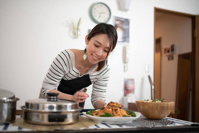 画像: 画像:iStock.com/ monzenmachi