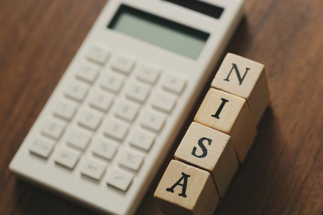 画像: 画像:iStock.com/ taa22
