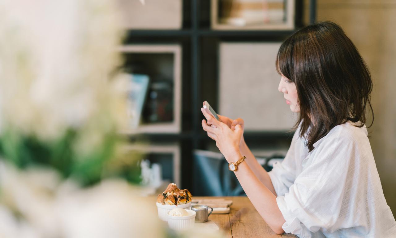 画像: 画像:iStock.com/Sushiman