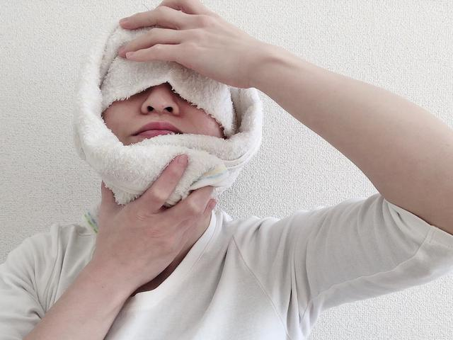 画像3: 今すぐ顔・足のむくみを解消したい!人気エステティシャンが教える即効ワザ