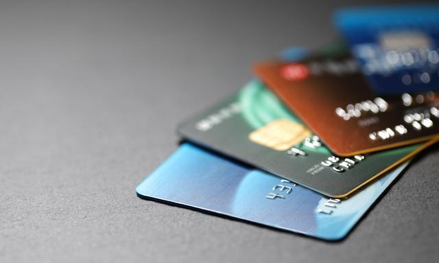 画像: 画像:iStock.com/bernie_photo