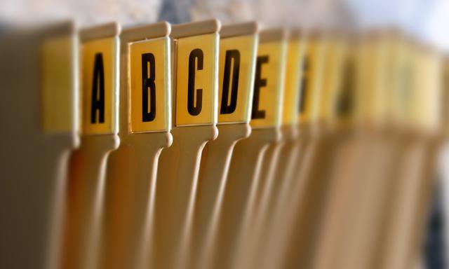 画像: 画像:iStock.com/dimitris_k