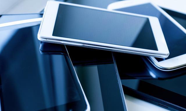 画像: 画像:iStock.com/mikkelwilliam
