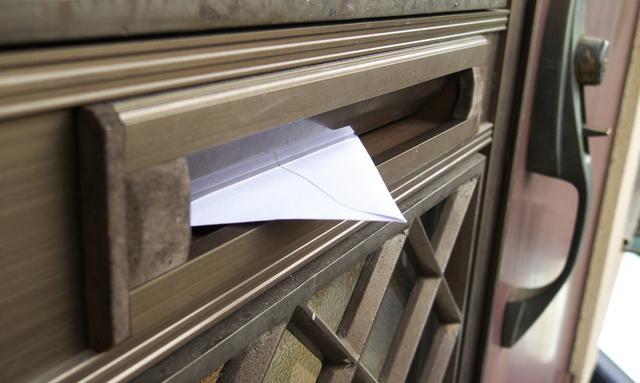 画像: 画像:iStock.com/sotopiko