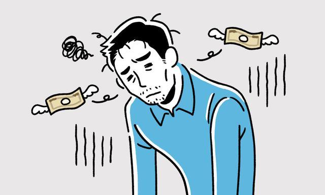 画像: [Chapter3]浪費しがちな時、気持ちを引き締めてくれる映画は?