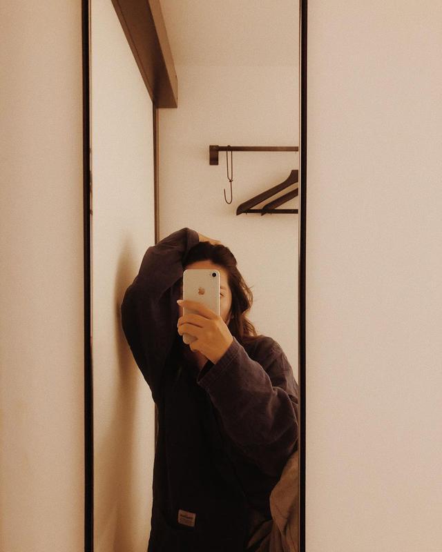 """画像2: 【番外編】ミニマムながら居心地の良い""""進化系カプセルホテル""""「The Millennials渋谷」"""