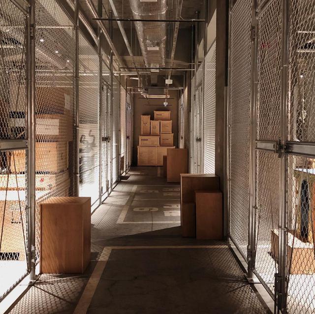 画像2: アートの裏側を覗き見ることができる「KAIKA 東京」