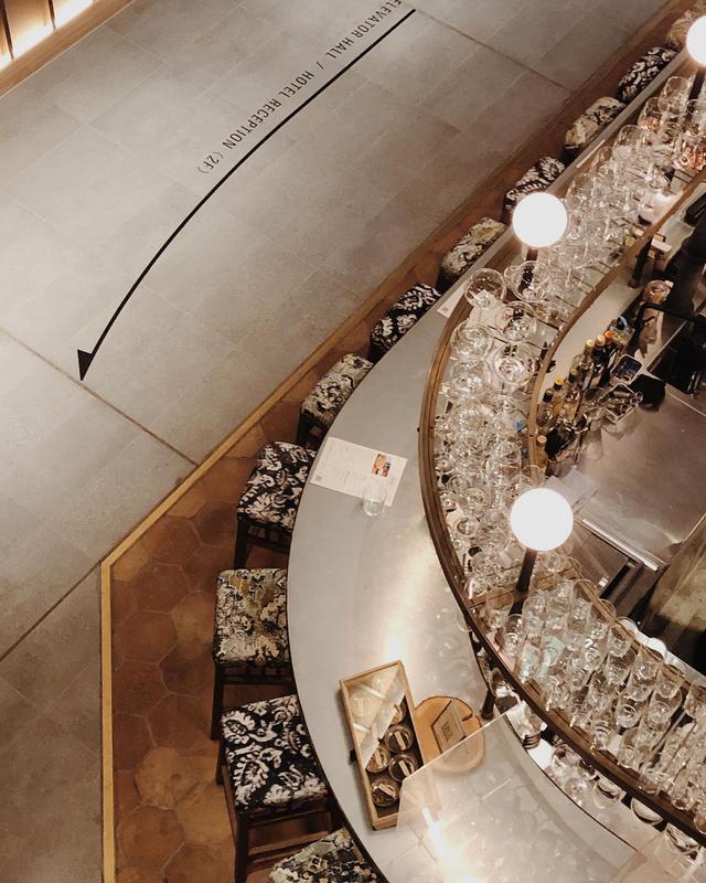 画像1: 地域とのつながりを感じる空間で美味しい食事を味わえる「NOHGA HOTEL」