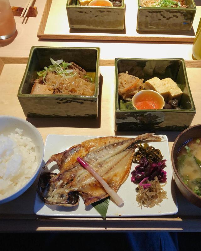 画像3: 東京のど真ん中で、温泉街の旅館のような風情を味わう「ONSEN RYOKAN 由縁 新宿」