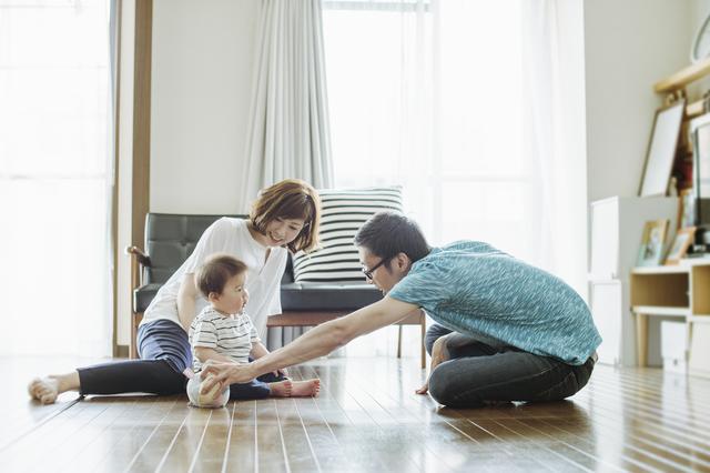 画像: 画像:iStock.com/ Yagi-Studio