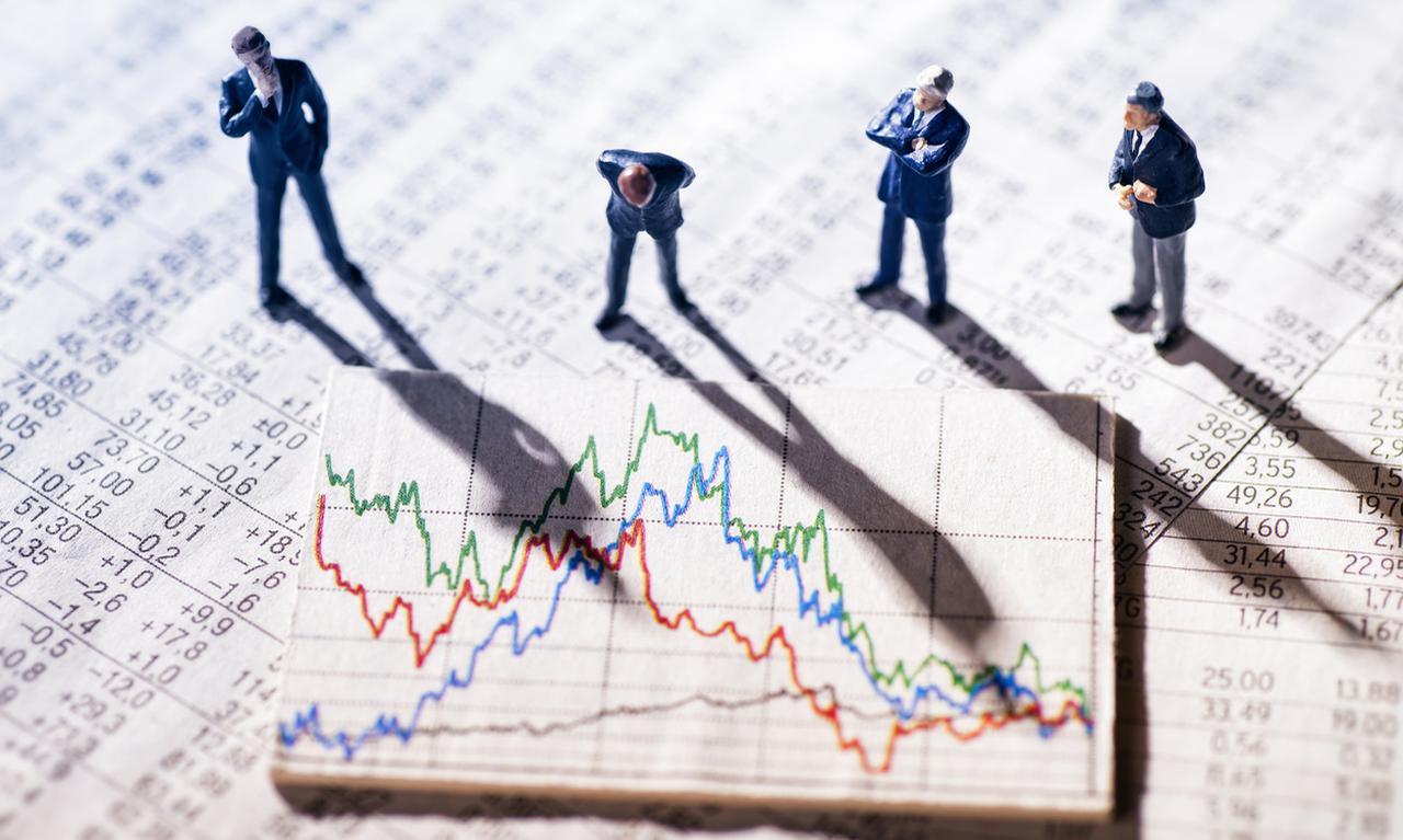 画像: 【初心者向け】最低限押さえておきたい株式投資の基本