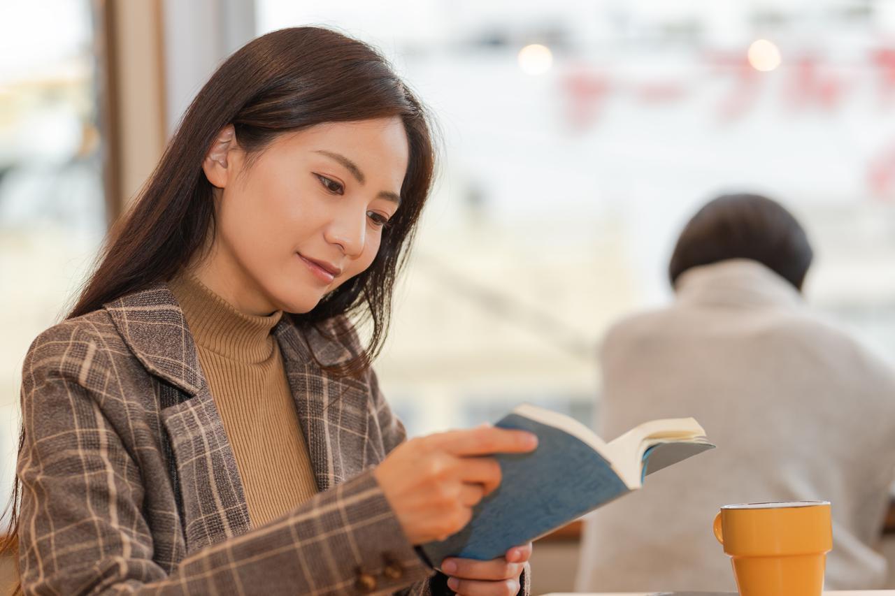 画像: 今こそ読みたい資産運用の本12冊。コロナ禍にも負けない知識のつけ方をIFAが解説 - マネコミ!