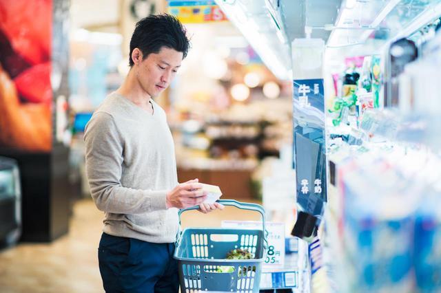 画像: 一人暮らしで食費を節約する方法は? プロ直伝のテクニックを献立とともに紹介 - マネコミ!