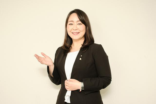 画像2: 【動画あり】相席スタート・山﨑ケイと一緒に考える。『30代の人生設計TO DOリスト』