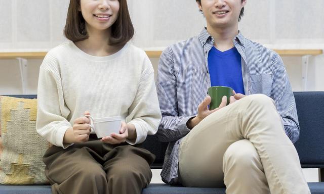 画像: 20代の新婚共働き夫婦「まだ子どもはいませんが、どんなマネープランを立てるべきですか?」 - マネコミ!
