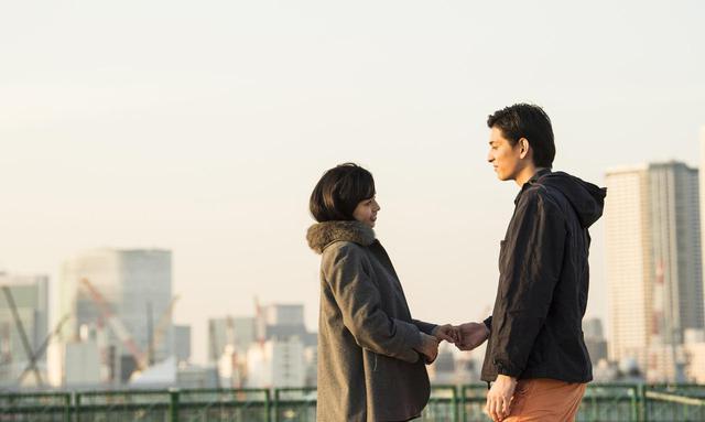 画像: 婚約中の男性(30歳)「結婚したら、保険に入るべきですか?」 - マネコミ!