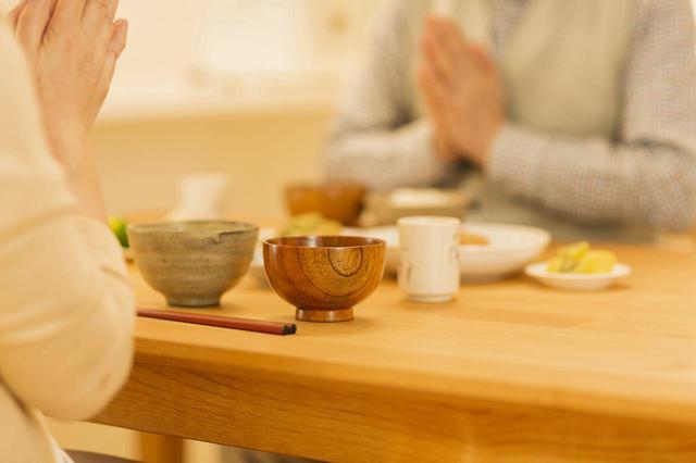 画像: 画像:iStock.com/ byryo