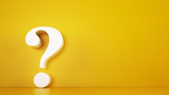 画像: こんな場合はどうする?よくある疑問Q&A
