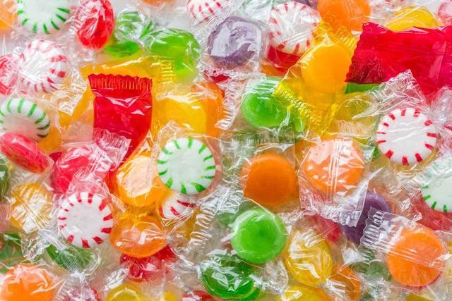 画像: 画像:iStock.com /CHUYN