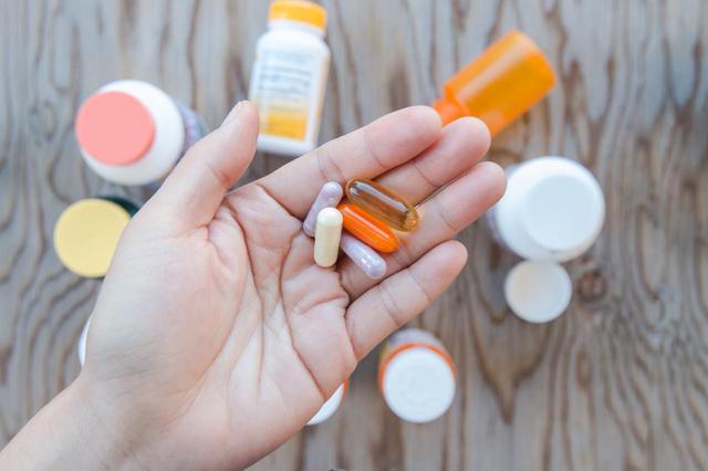 画像: 画像:iStock.com/ supitchamcsdam