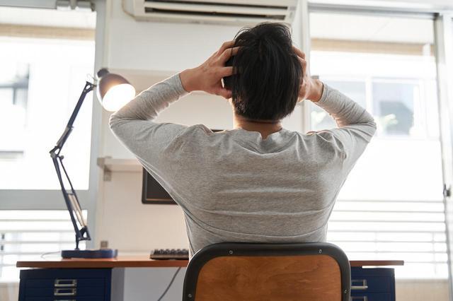 画像: 【医師が解説】在宅勤務のストレス原因別チェック&改善法をアドバイス - マネコミ!
