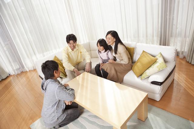 画像: 画像:iStock.com/YinYang