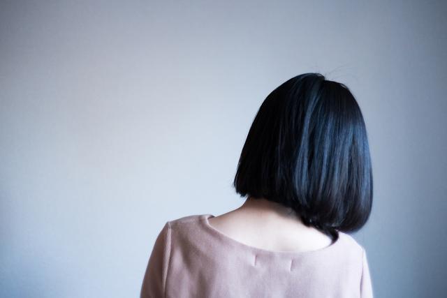 画像: 画像:iStock.com/Kayoko Hayashi