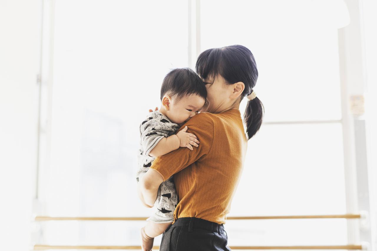 画像1: 画像:iStock.com/kohei_hara