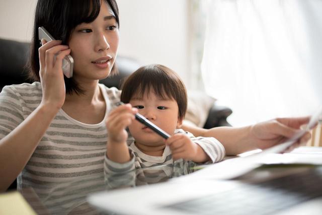 画像2: 画像:iStock.com/monzenmachi