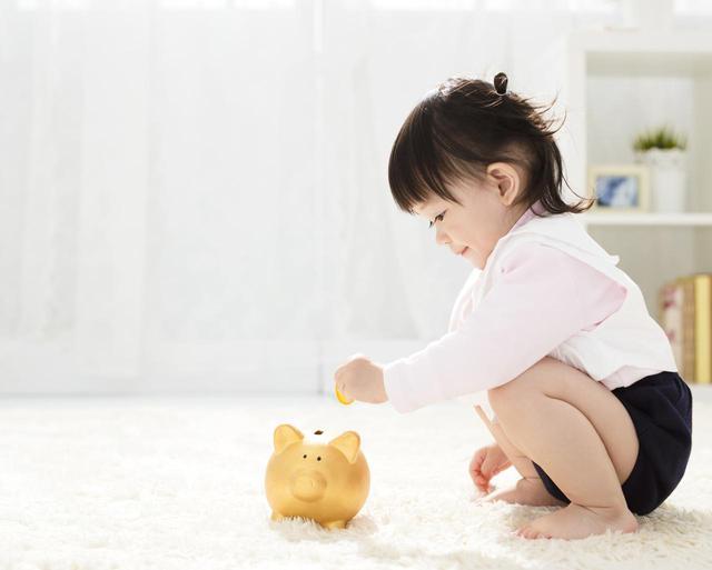 画像: 画像:iStock.com/Tomwang112