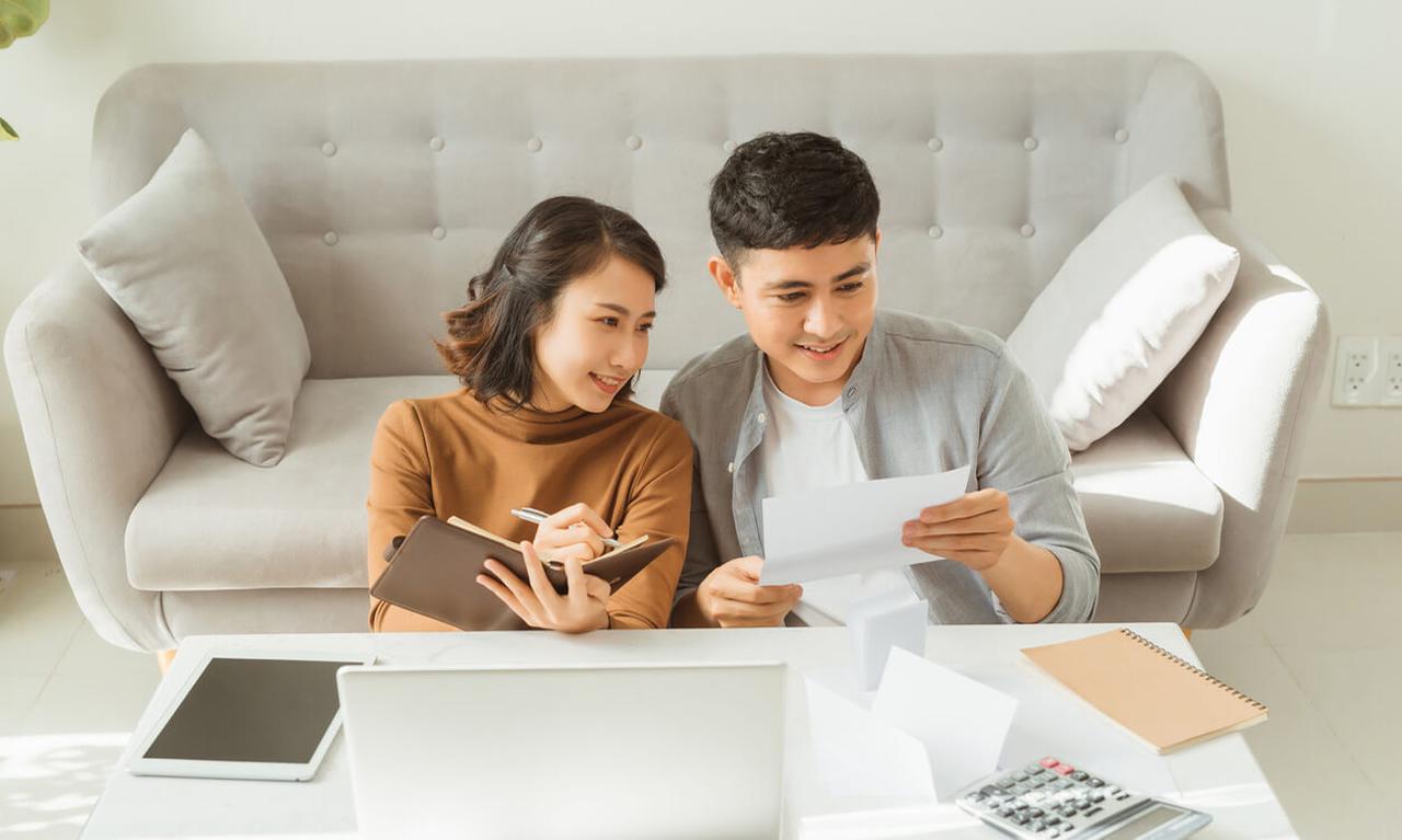 画像1: 20代・30代の保険料の平均は? 家族構成、年収別の「ちょうどいい保険料」はいくら?