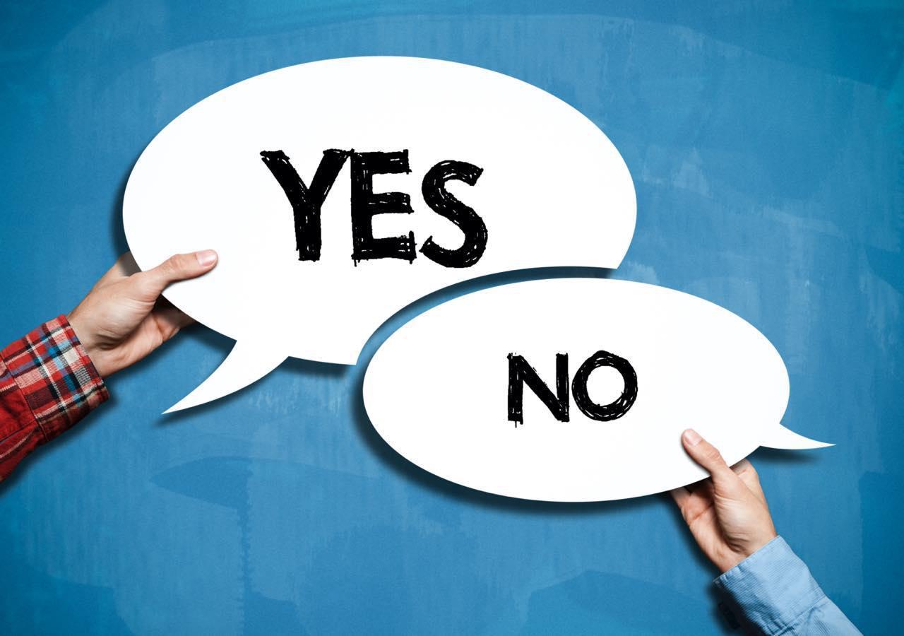 画像: 失業手当の受給条件をYes/Noでチェック。給付期間や金額、手続きの方法を徹底解説 - マネコミ!