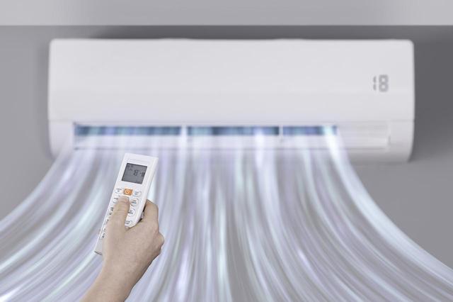 画像: 画像:iStock.com/sefa ozel