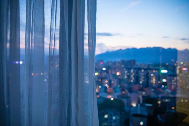 画像: 画像:iStock.com/xijian