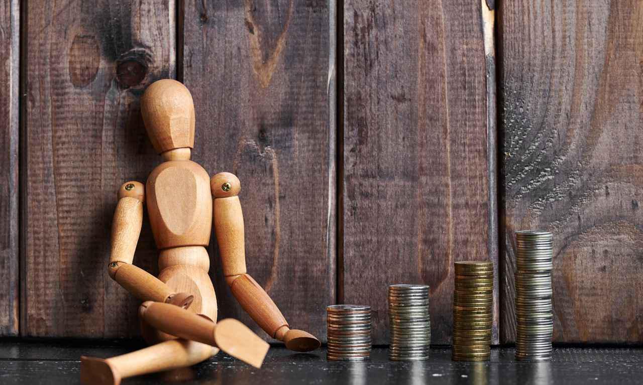 画像: 【水瀬ケンイチさん監修】「ほったらかし投資」は初心者にこそおすすめ。始め方&コツを解説