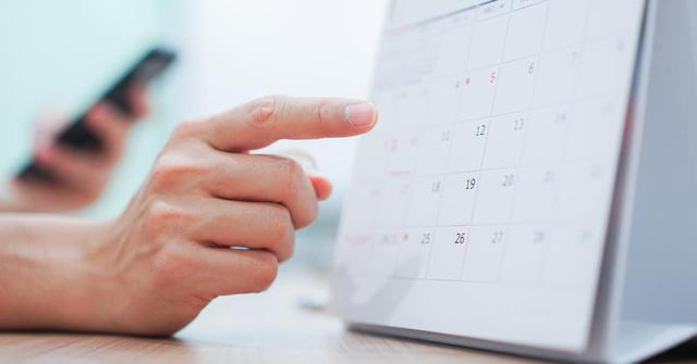 画像: 画像:iStock.com/Chainarong Prasertthai