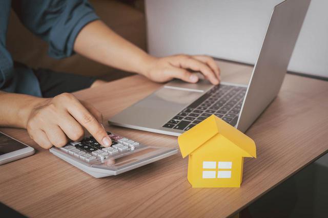 画像: 画像:iStock.com/Chattrawutt