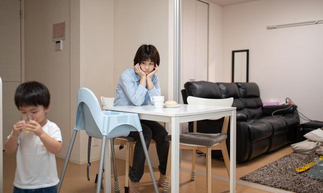 画像: 28歳専業主婦の女性「夫が40代で長期返済は心配。住宅ローンで気を付けるポイントは?」