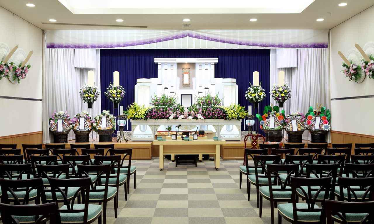 画像: 画像:iStock.com/akiyoko