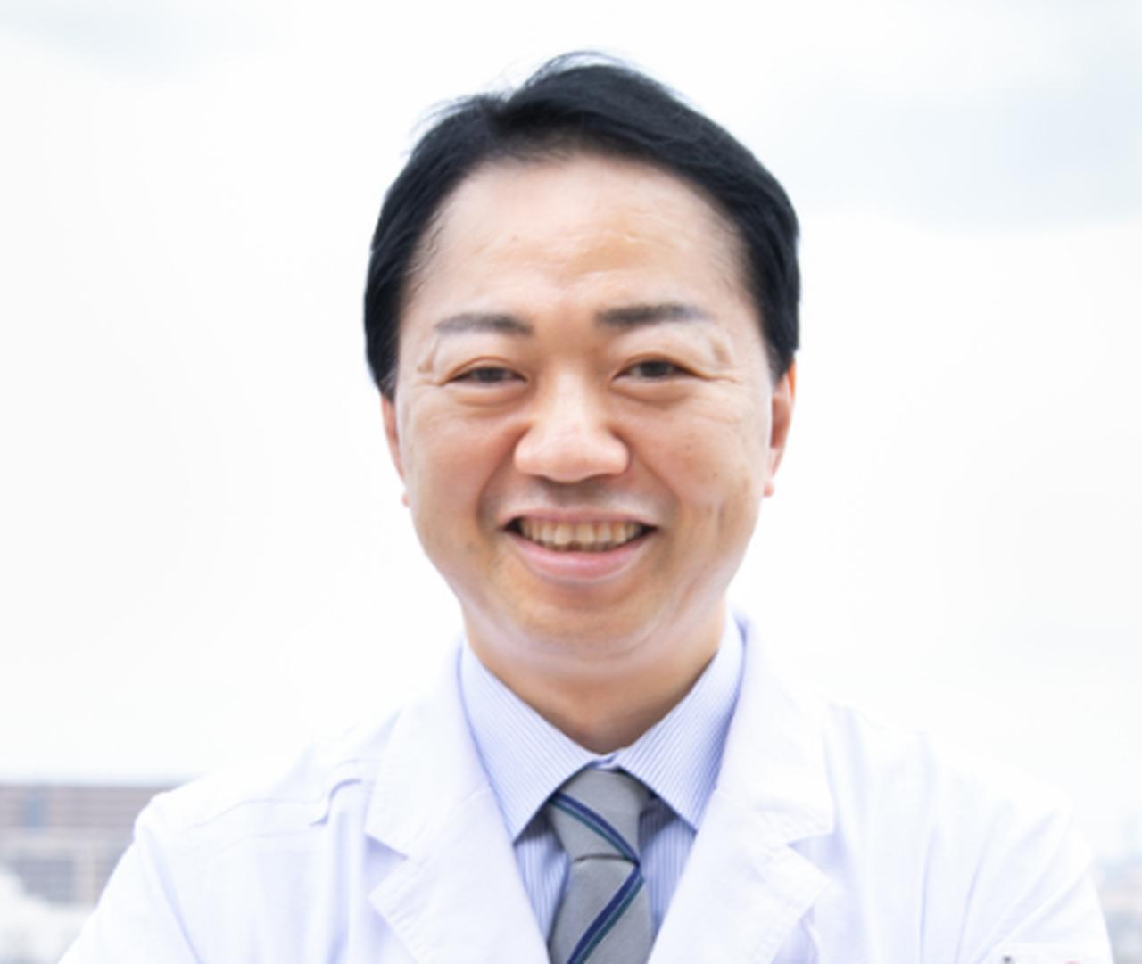 画像: 【医師監修】「熱中症」は翌日まで続くもの?症状&予防法を知って対策しよう!