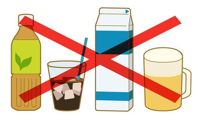 画像: 熱中症になった場合の対処法