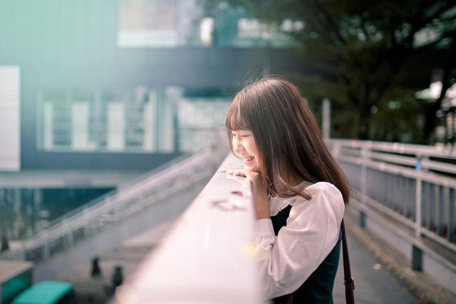 画像: 画像:iStock.com/Satoshi-K(画像はイメージです)